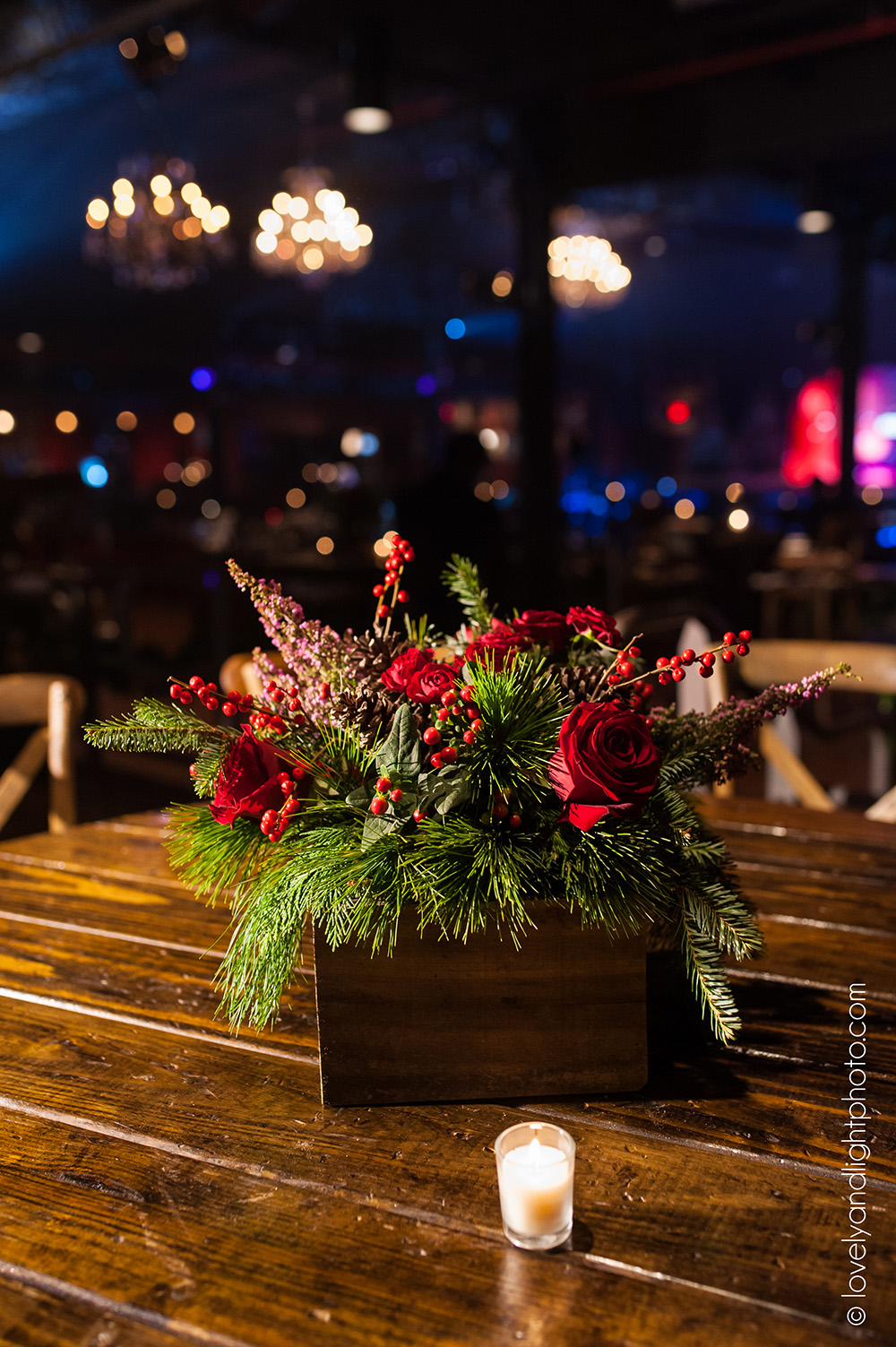 Movement Mortgage Christmas Party The Fillmore Charlotte 2-1.jpg