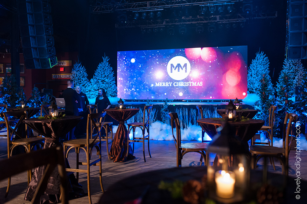 Movement Mortgage Christmas Party The Fillmore Charlotte 3.jpg
