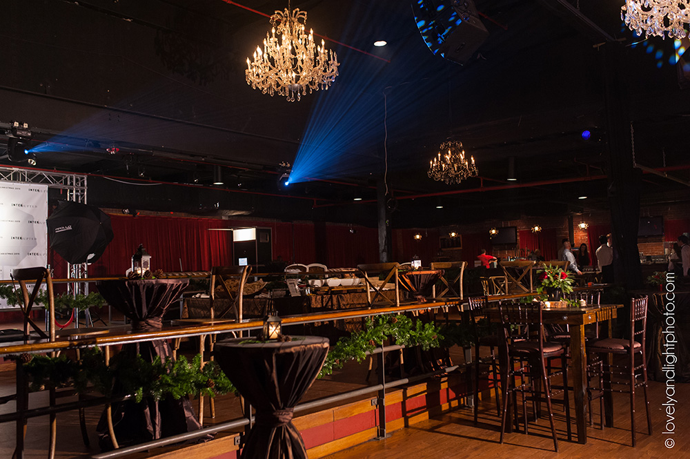 Movement Mortgage Christmas Party The Fillmore Charlotte 6-1.jpg