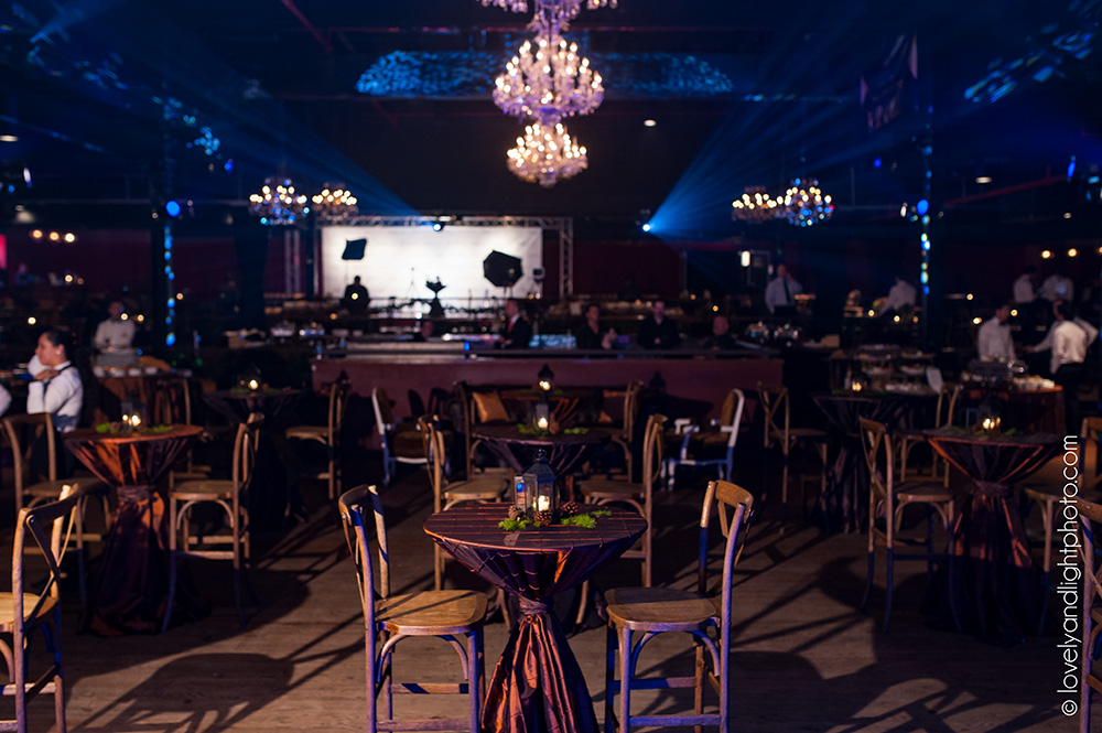 Movement Mortgage Christmas Party The Fillmore Charlotte 10.jpg