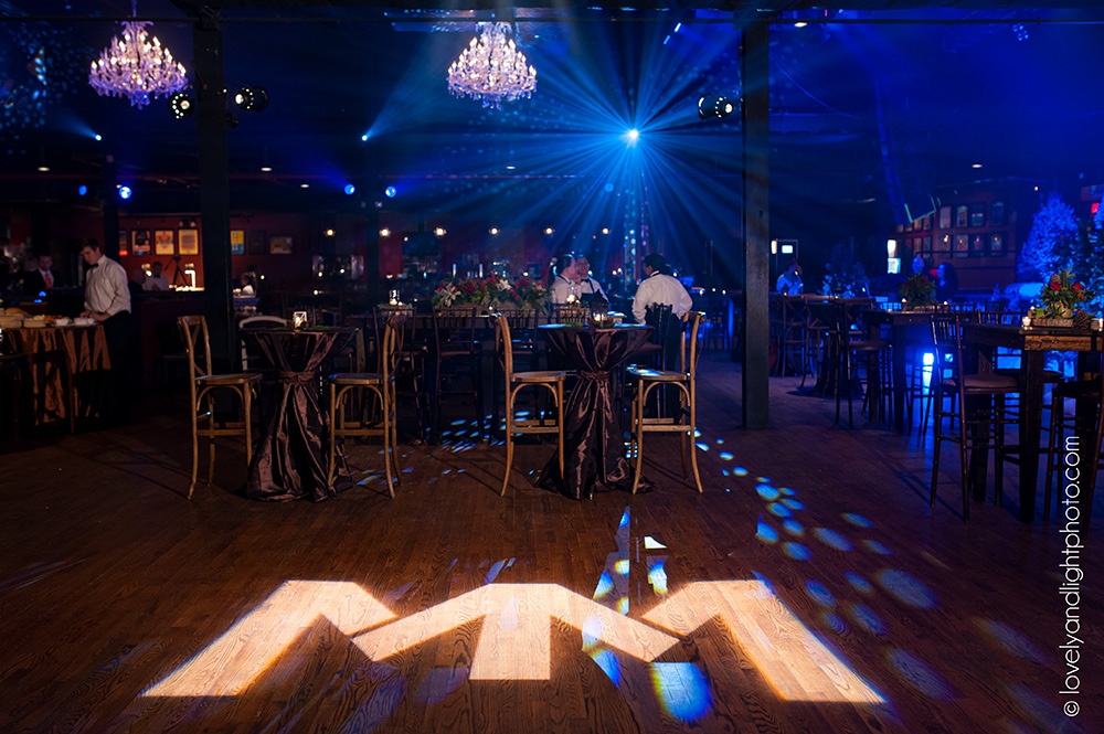 Movement Mortgage Christmas Party The Fillmore Charlotte 11.jpg