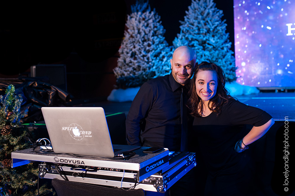 Movement Mortgage Christmas Party The Fillmore Charlotte 14.jpg