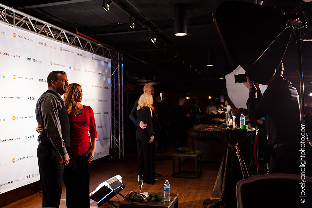 Movement Mortgage Christmas Party The Fillmore Charlotte 20.jpg