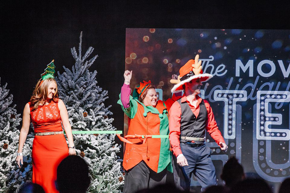 Movement Mortgage Christmas Party The Fillmore Charlotte 25.jpg