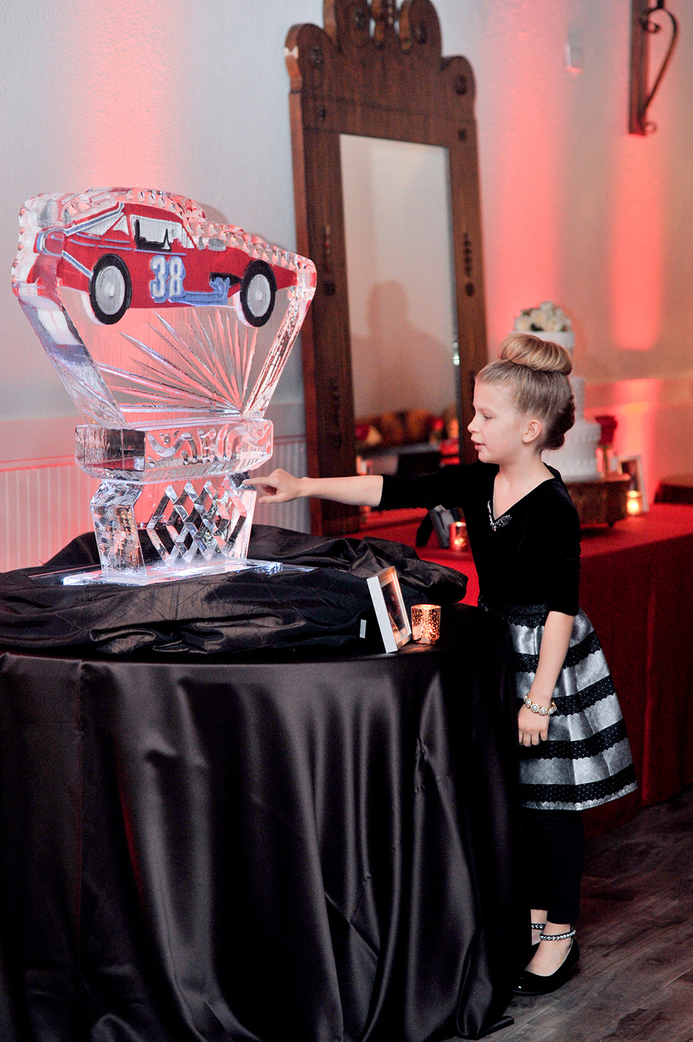nascar hall of fame party 4.jpg