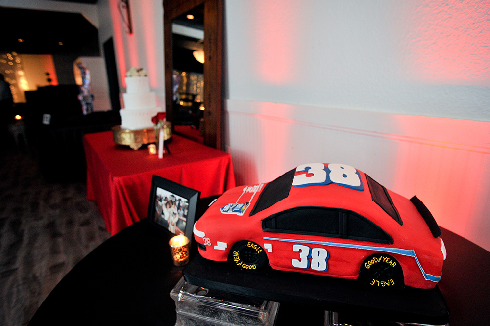 nascar hall of fame party 9 (1).jpg
