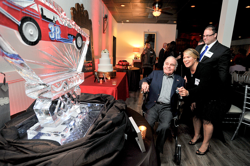 nascar hall of fame party 15.jpg