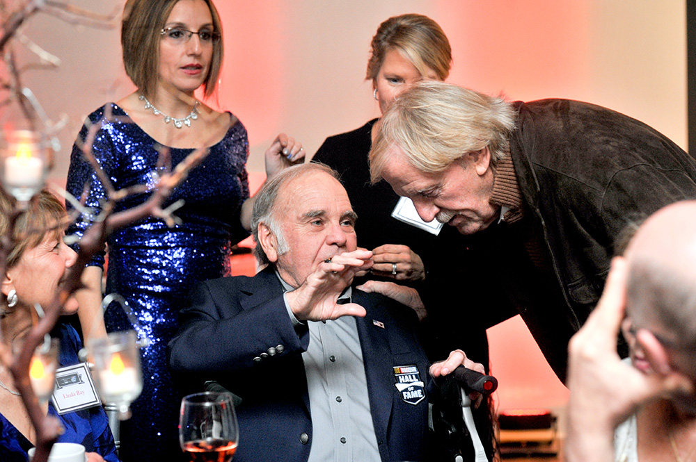 nascar hall of fame party 24.jpg
