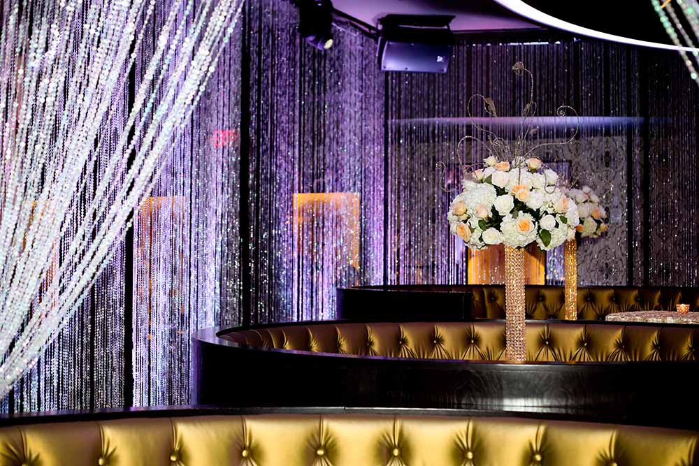 Glitz and Glam Party Uptown Charlotte 6.jpg