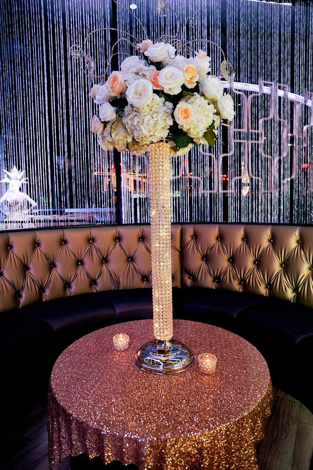 Glitz and Glam Party Uptown Charlotte 8.jpg