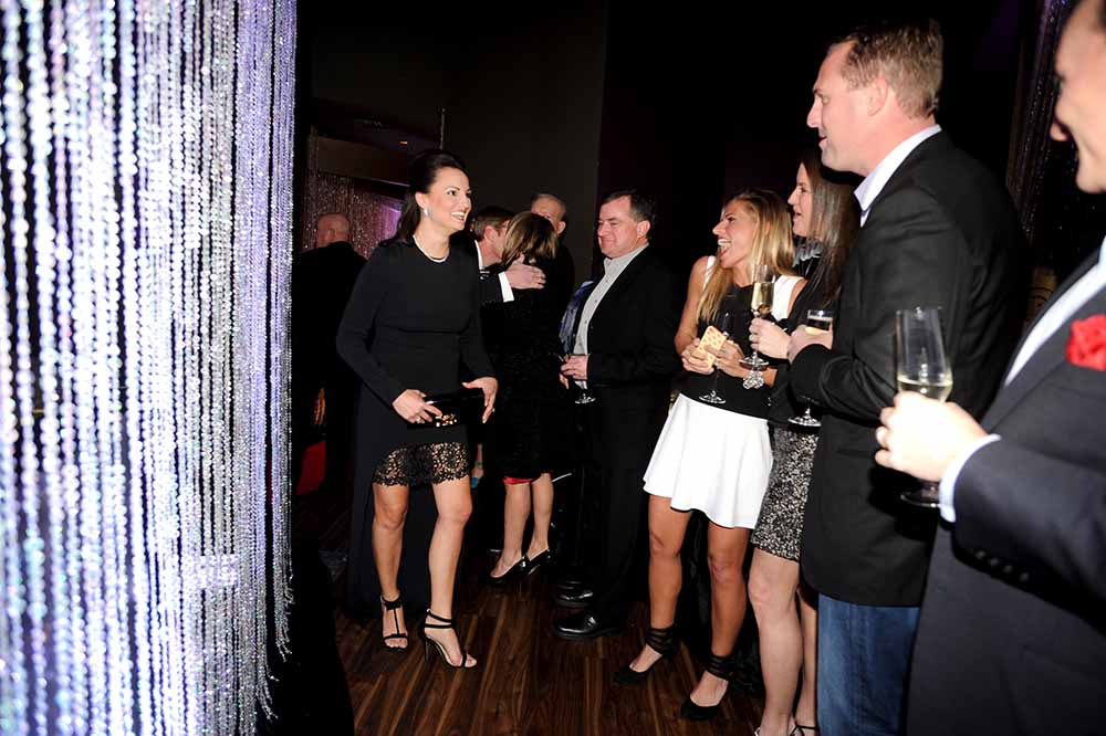 Glitz and Glam Party Uptown Charlotte 27.jpg