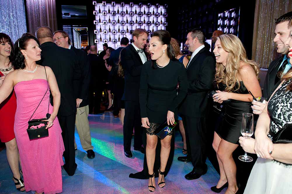 Glitz and Glam Party Uptown Charlotte 30.jpg