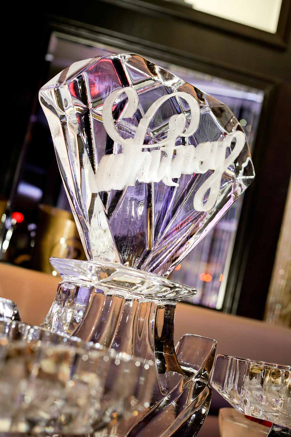 Glitz and Glam Party Uptown Charlotte 44.jpg