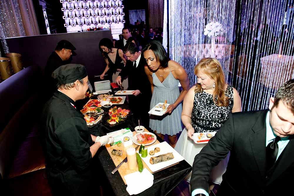 Glitz and Glam Party Uptown Charlotte 47.jpg