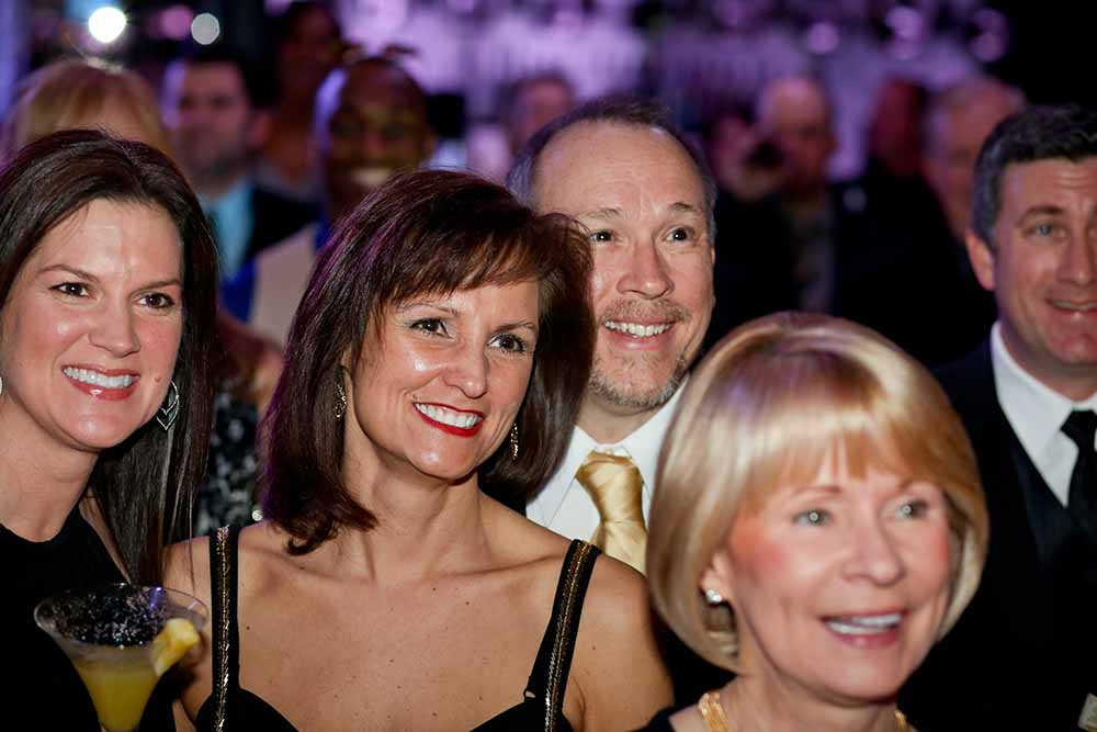 Glitz and Glam Party Uptown Charlotte 52.jpg