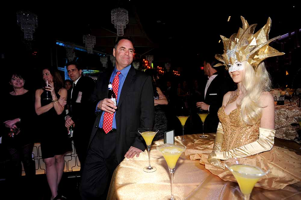 Glitz and Glam Party Uptown Charlotte 59.jpg
