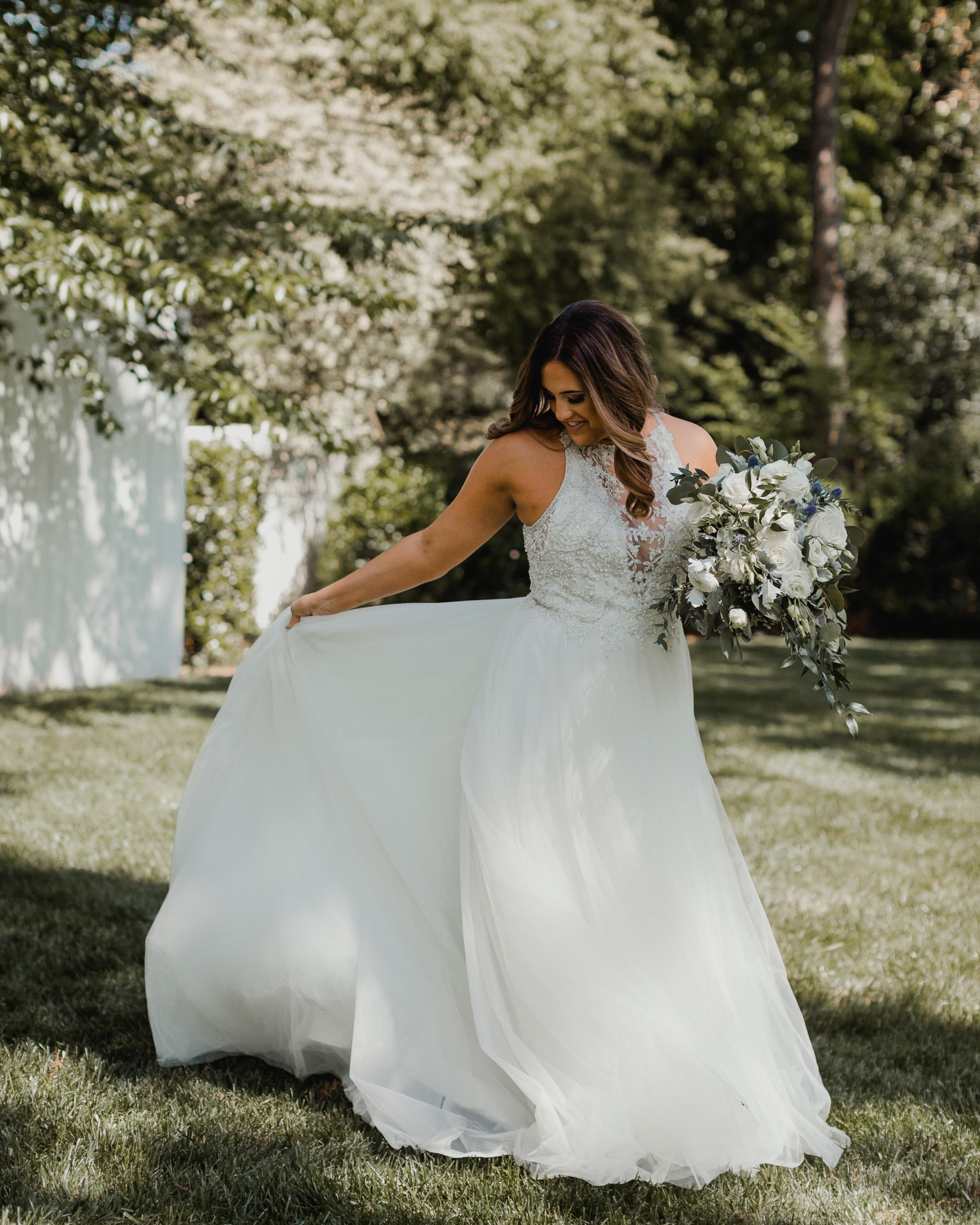 Modern garden wedding CLT whitehead manor 12-2.jpg