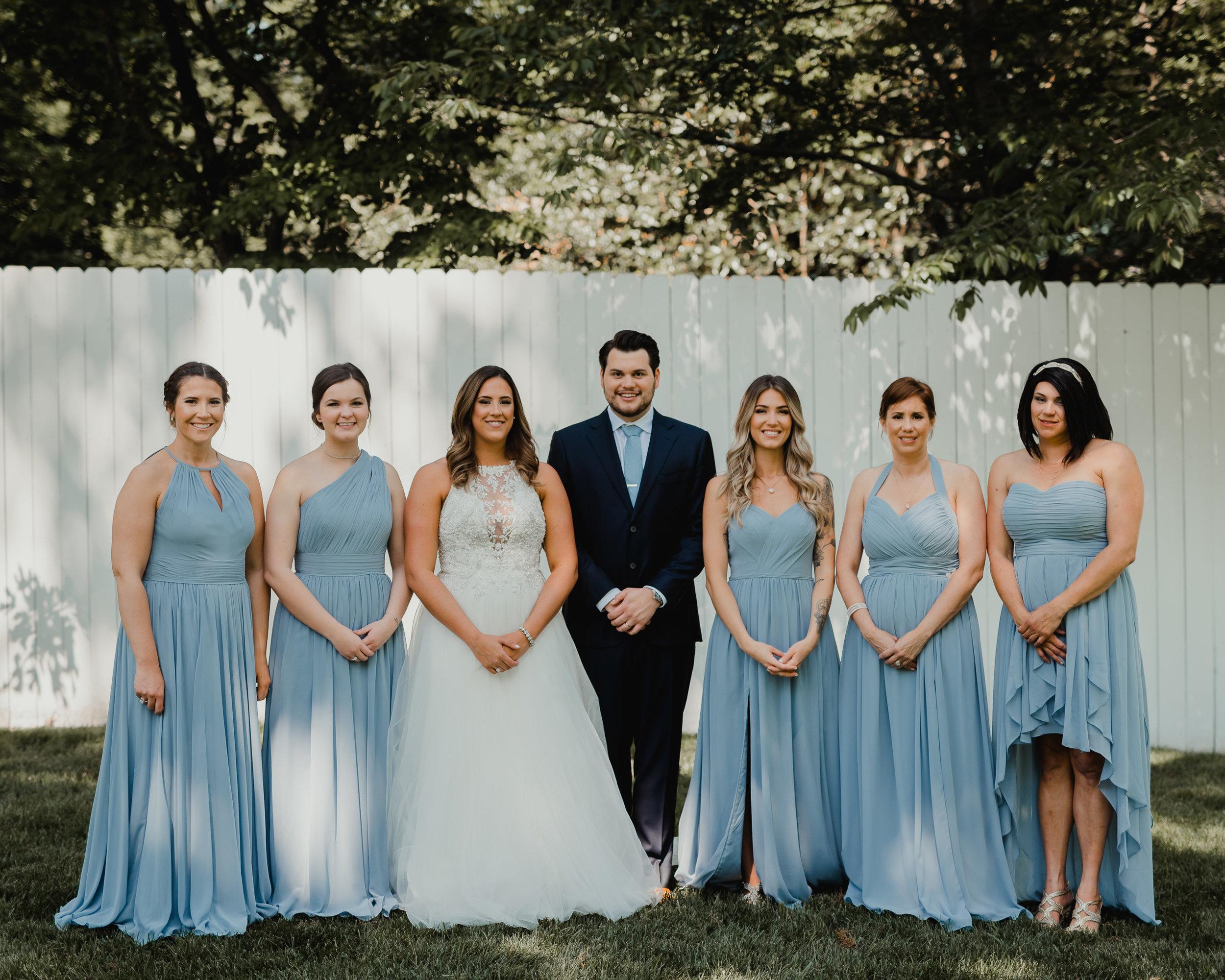 Modern garden wedding CLT whitehead manor 12.jpg