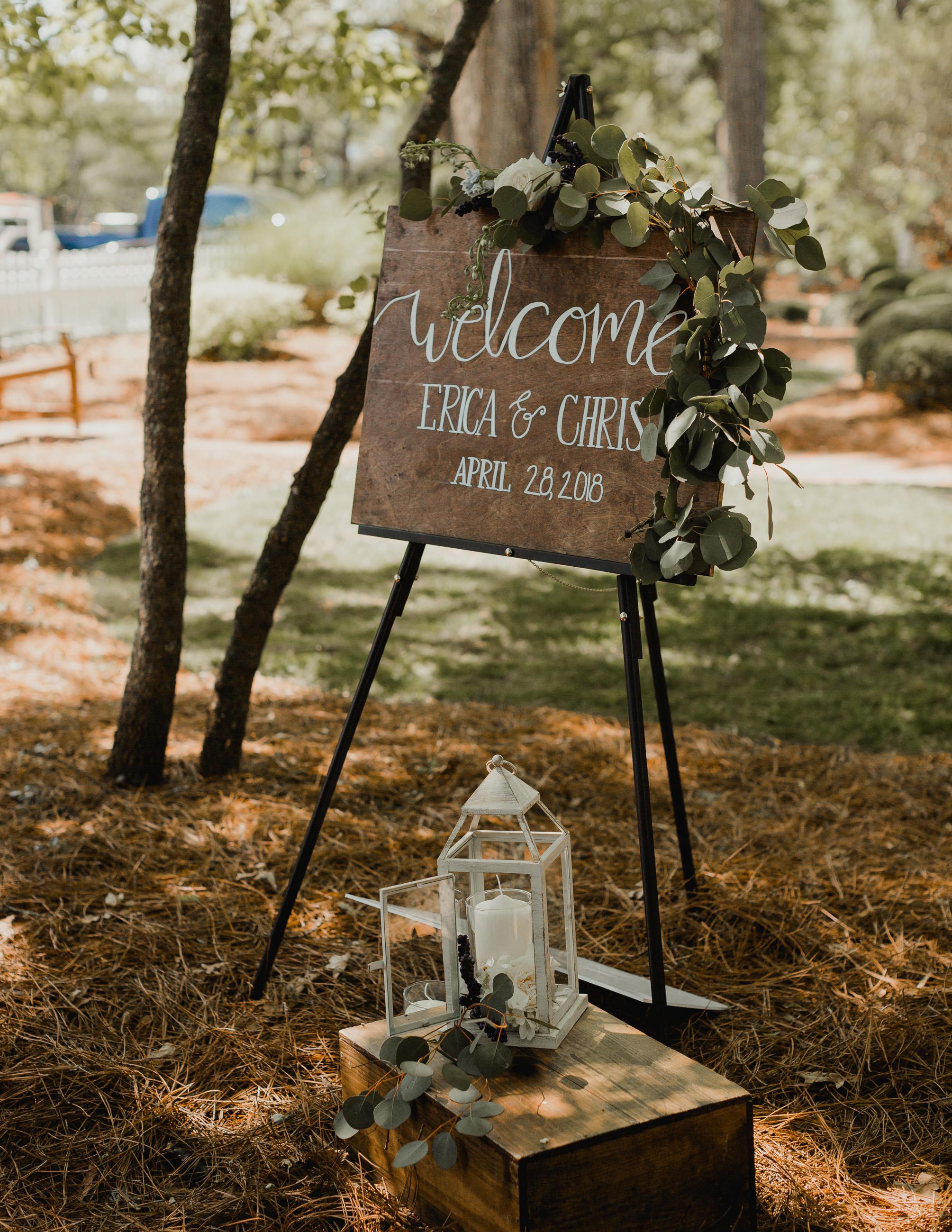Modern garden wedding CLT whitehead manor 24.jpg