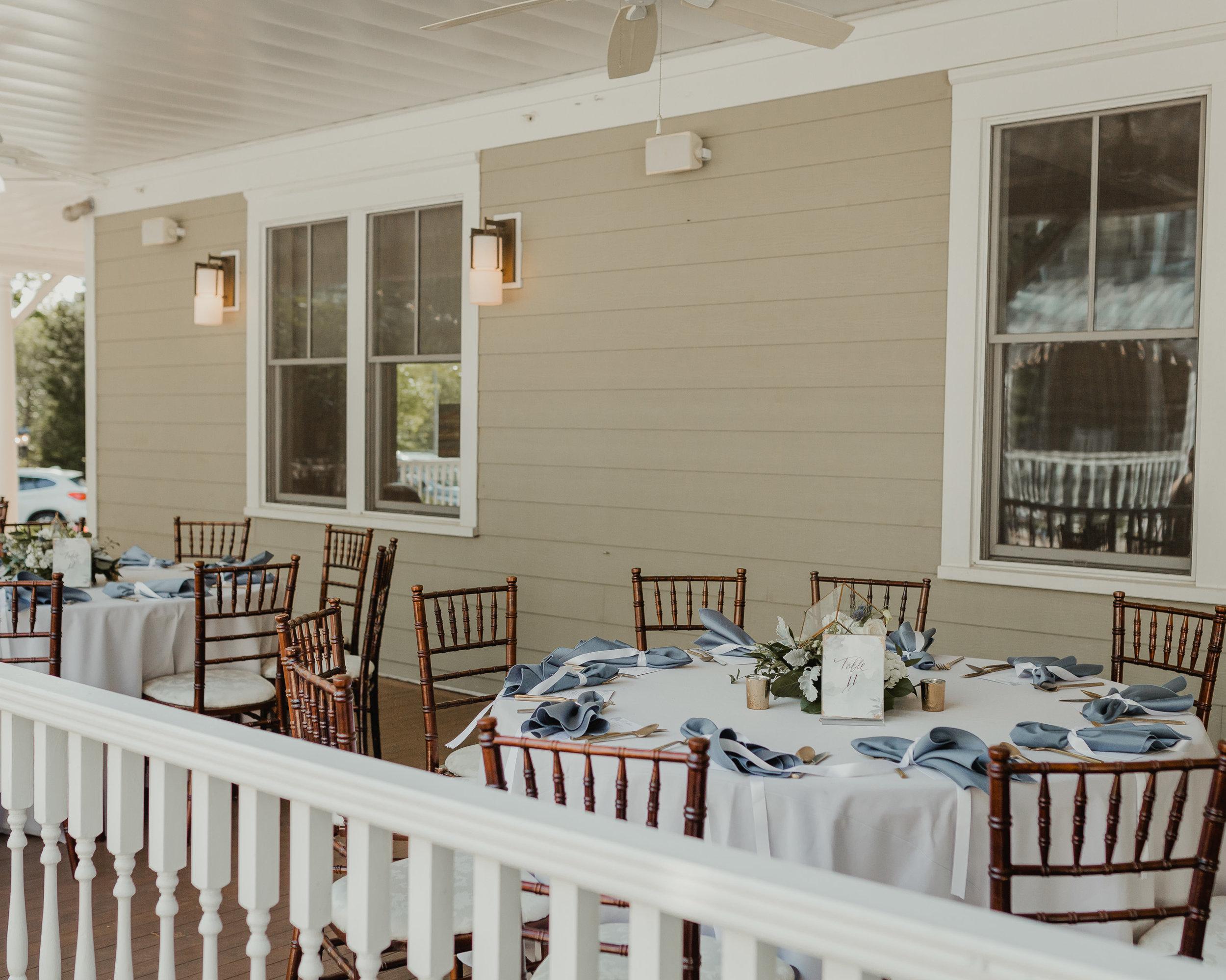 Modern garden wedding CLT whitehead manor 41.jpg