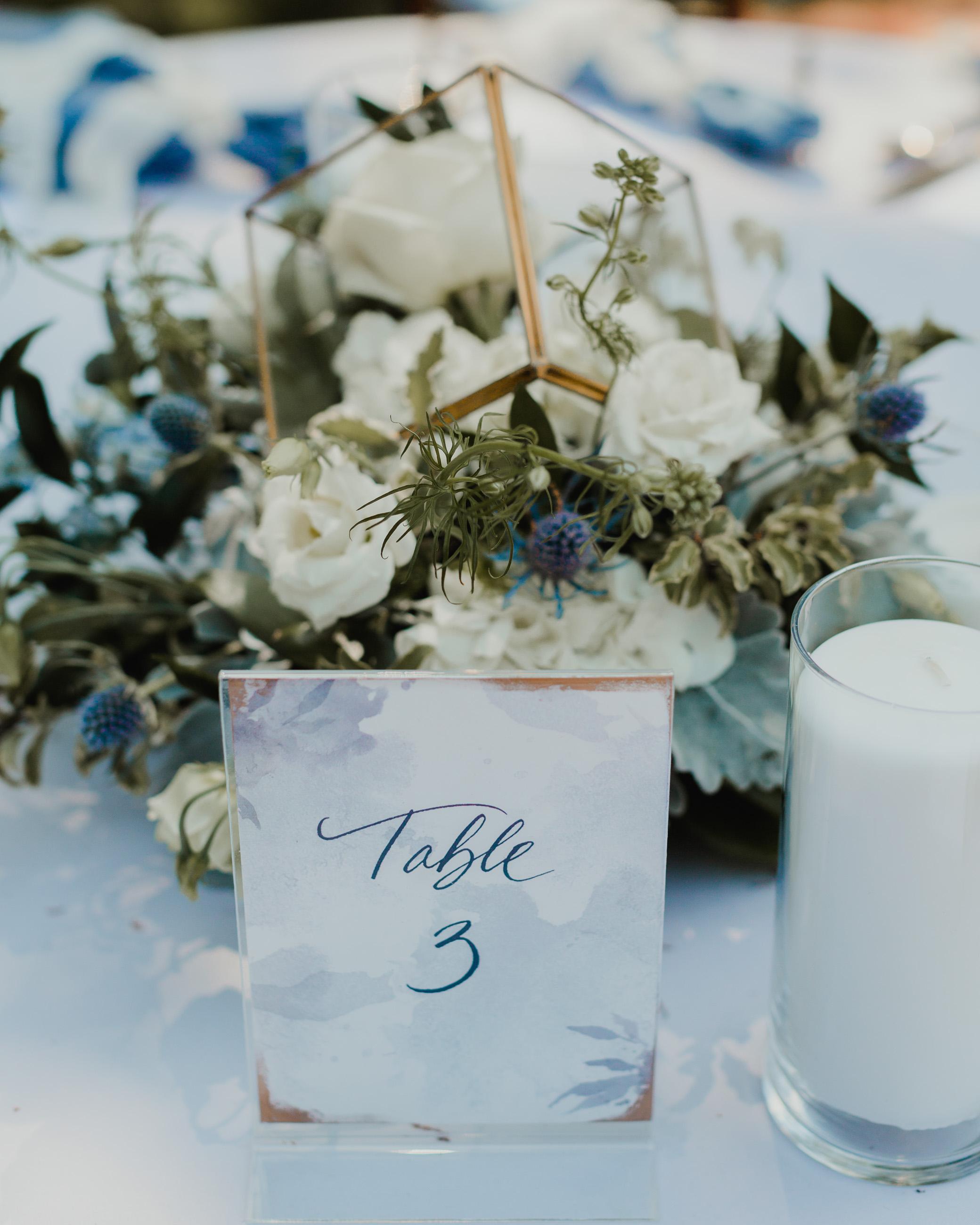 Modern garden wedding CLT whitehead manor 45.jpg
