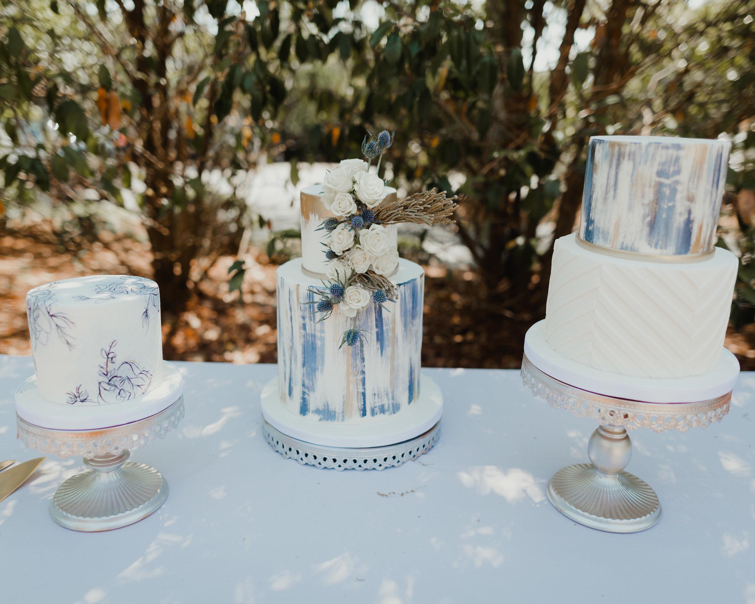 Modern garden wedding CLT whitehead manor 48(1).jpg