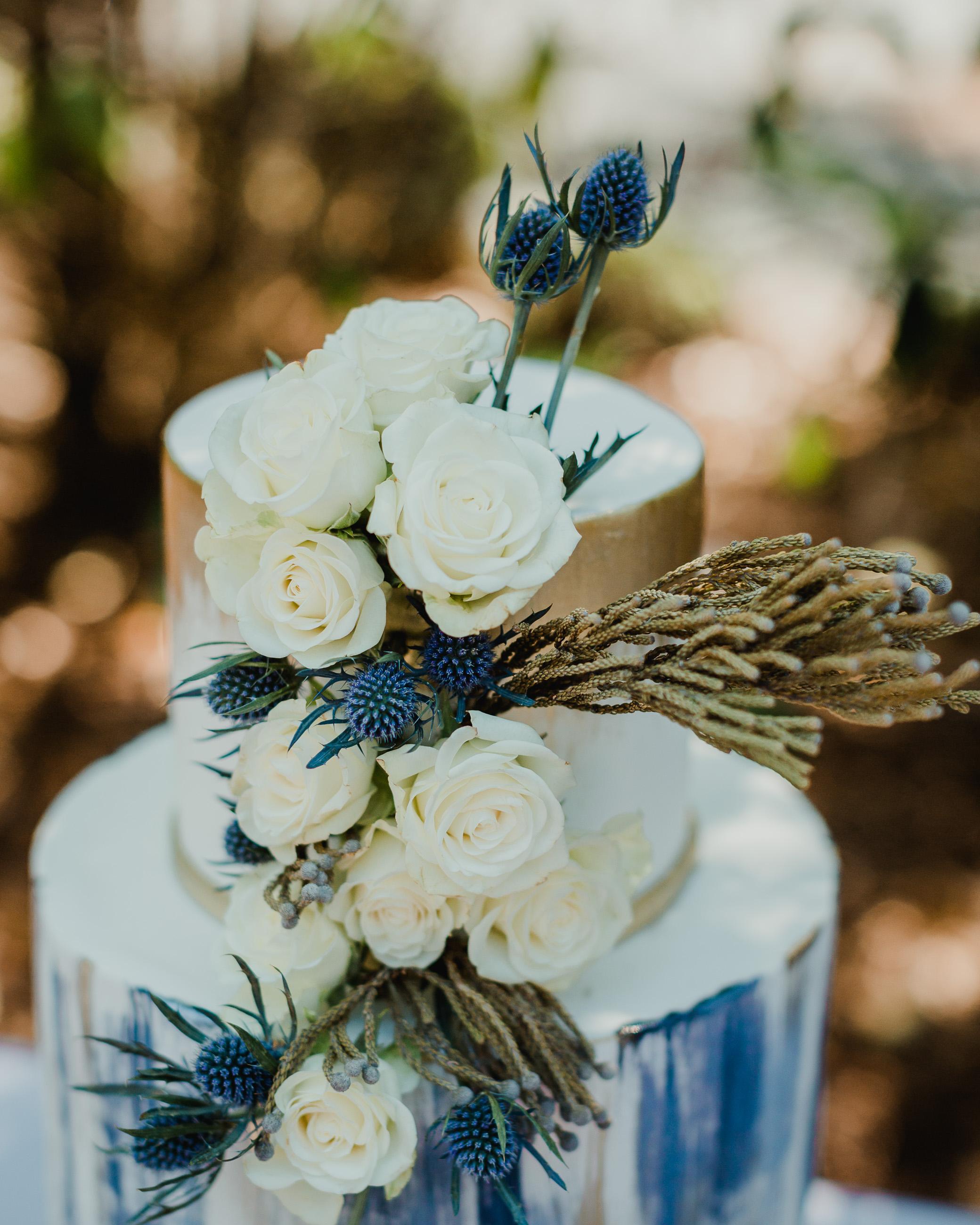 Modern garden wedding CLT whitehead manor 50.jpg