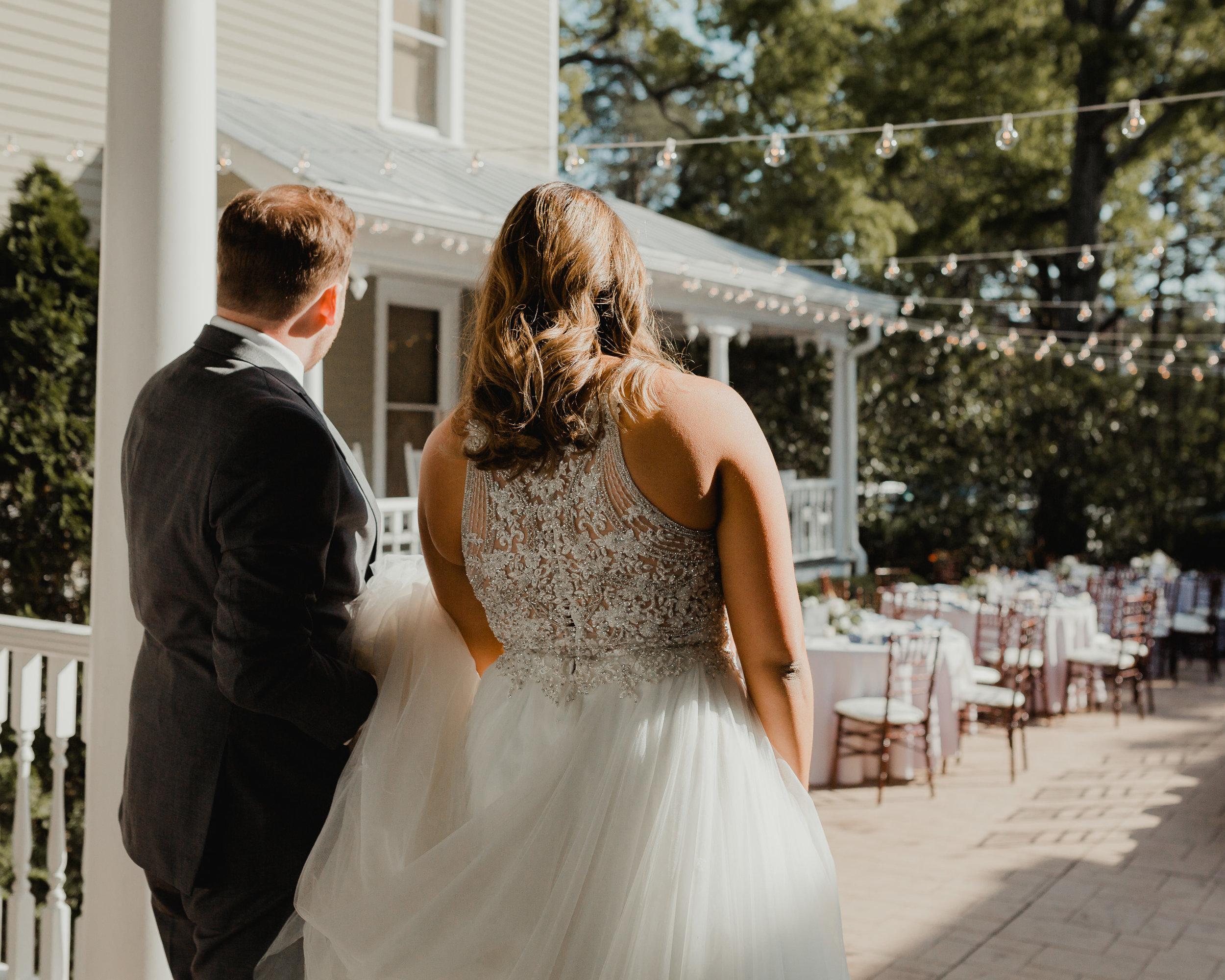 Modern garden wedding CLT whitehead manor 51.jpg