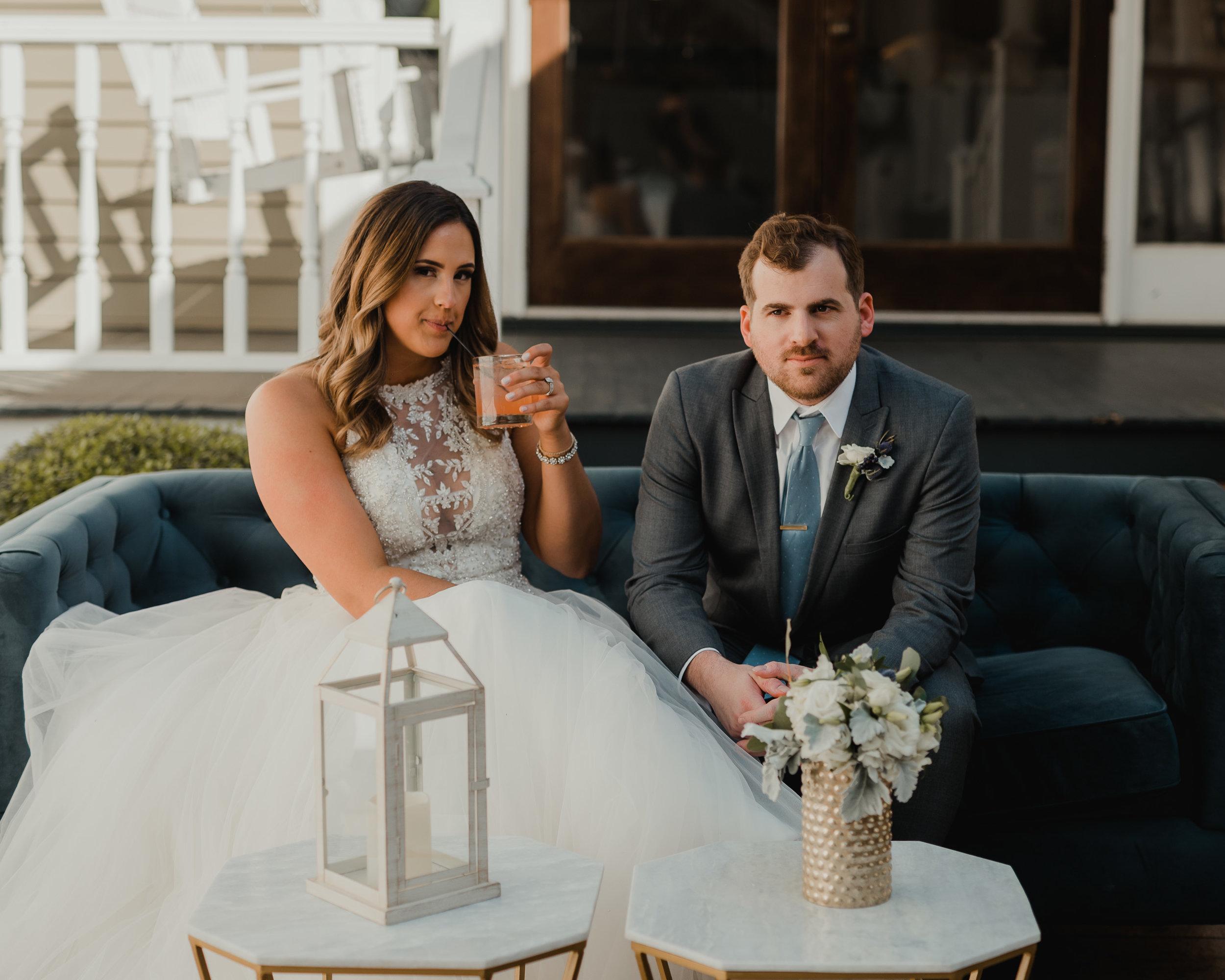 Modern garden wedding CLT whitehead manor 53.jpg