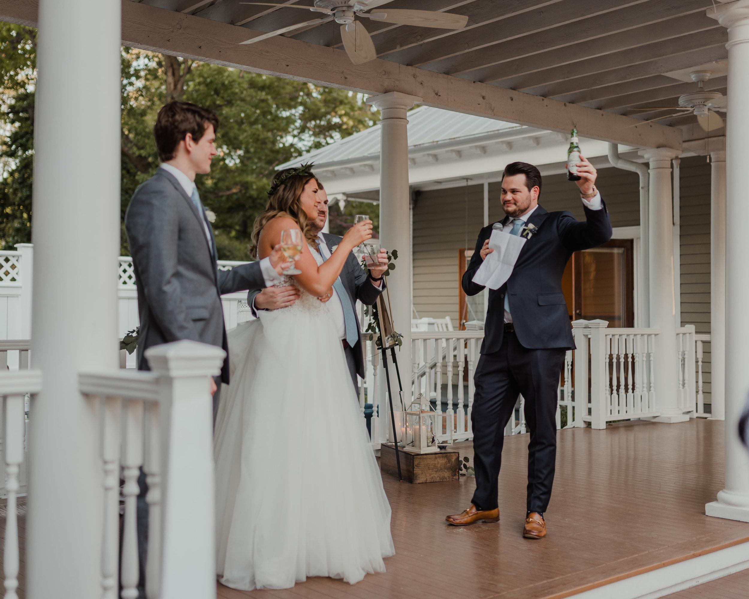Modern garden wedding CLT whitehead manor 61.jpg