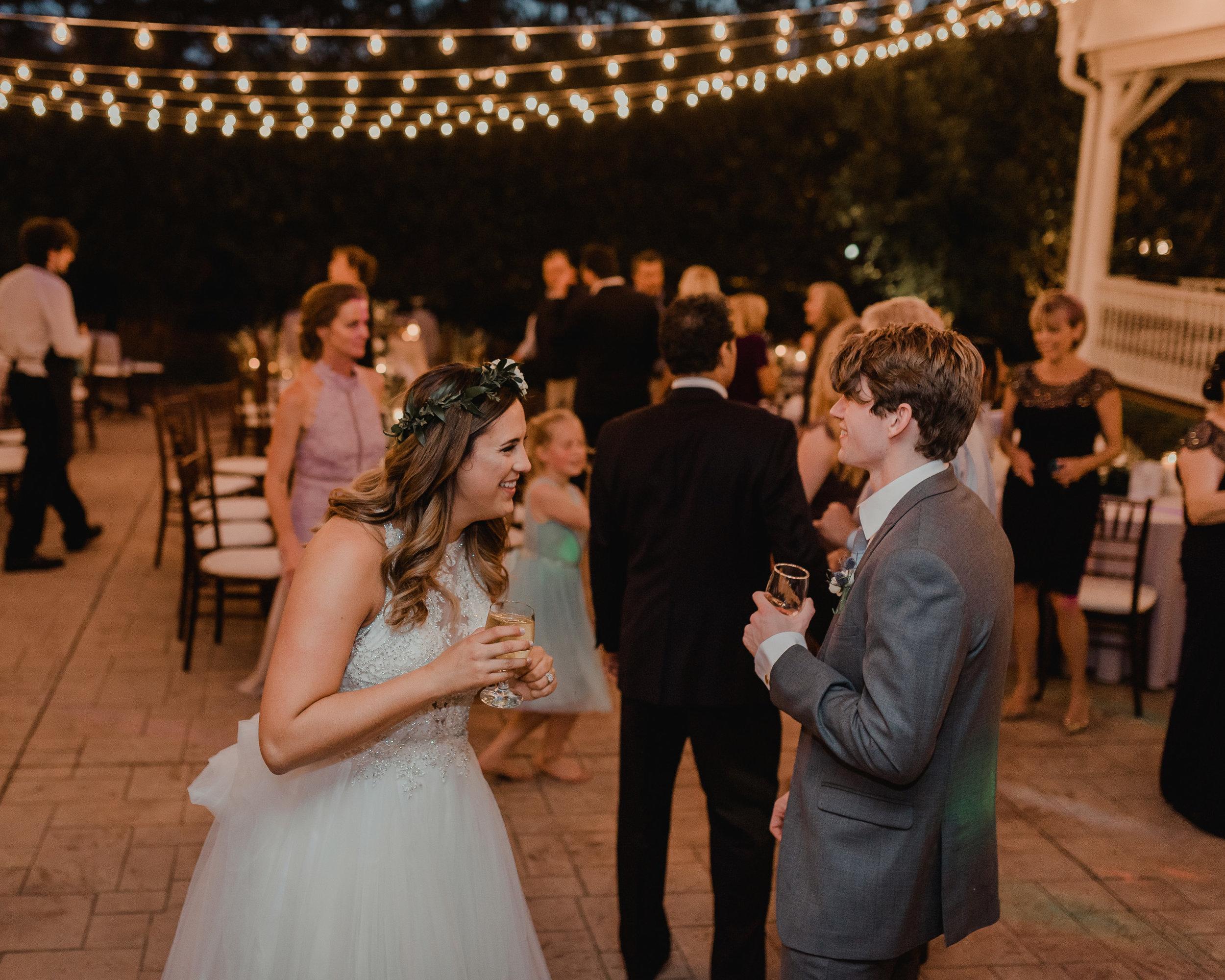 Modern garden wedding CLT whitehead manor 66.jpg
