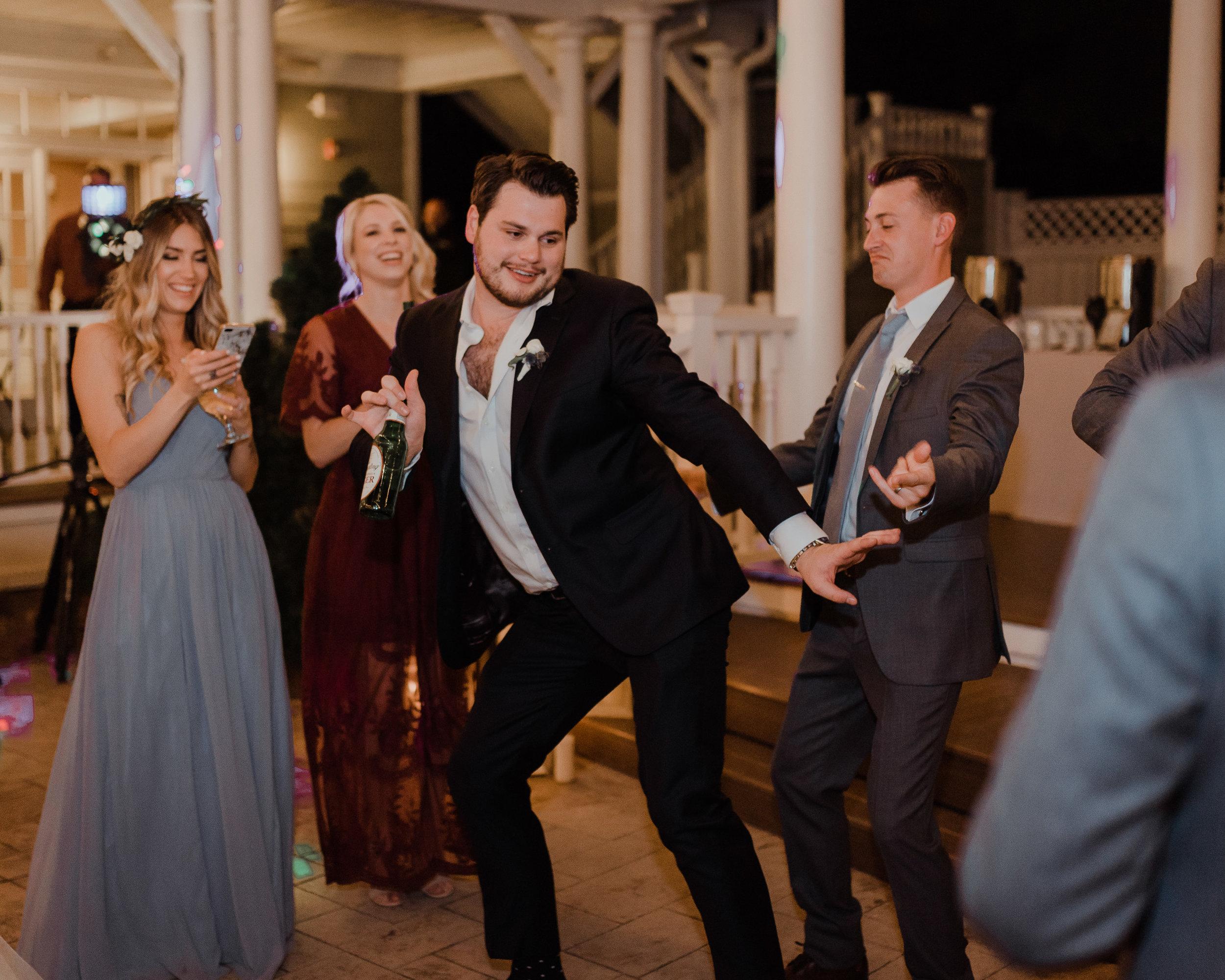 Modern garden wedding CLT whitehead manor 67.jpg