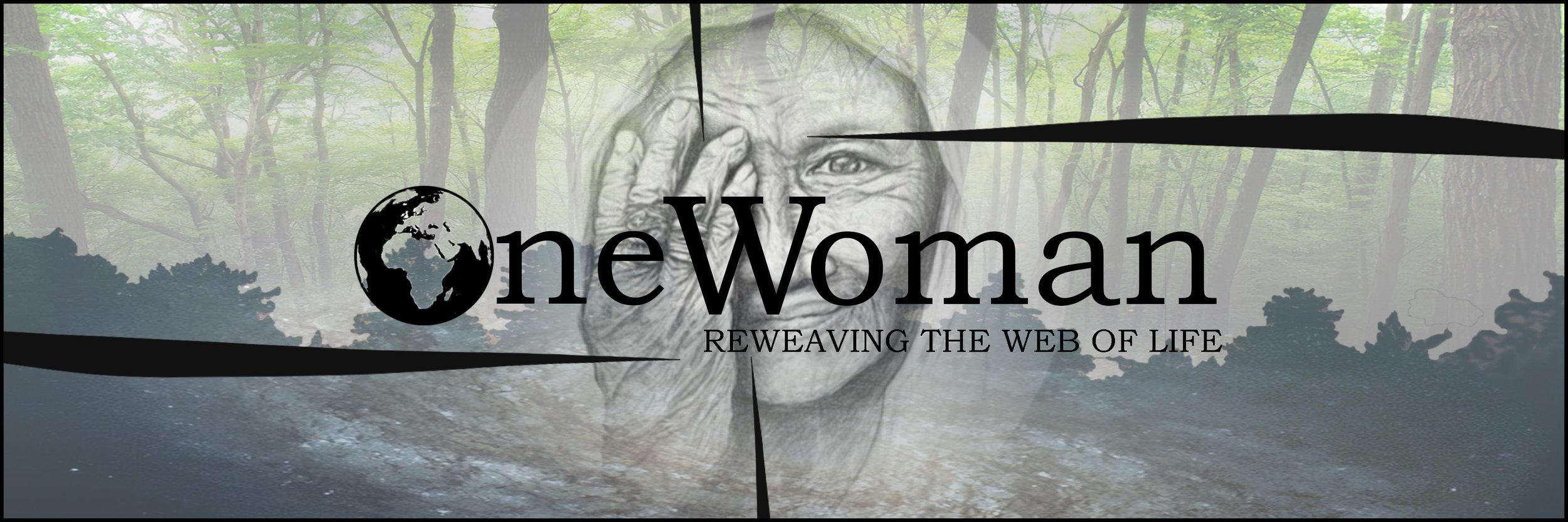 One-Woman-Banner-web.jpg