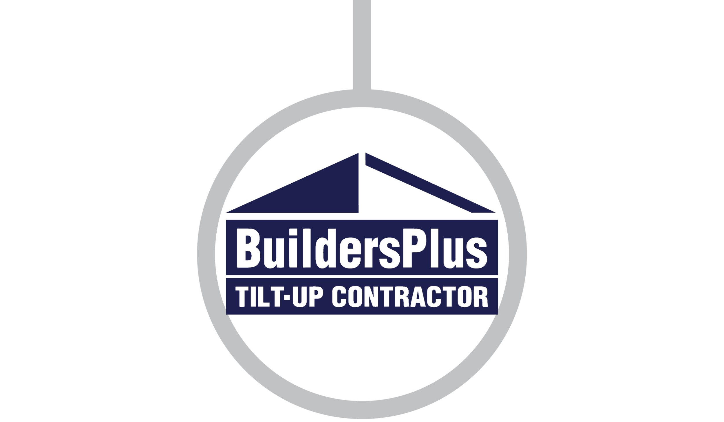 BuildersPlus_Icon-01.png