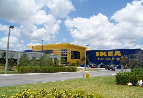 Ikea Furniture - Sunrise, FL