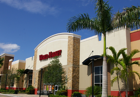 Shoppes at Isla Verde - Royal Palm Beach, FL
