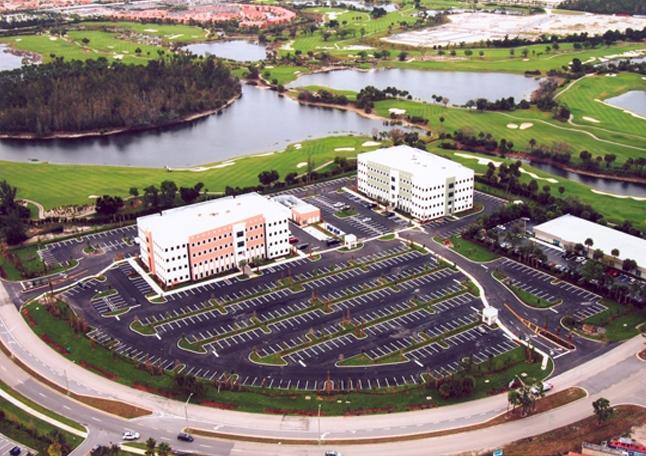 Emerald View - West Palm Beach, FL