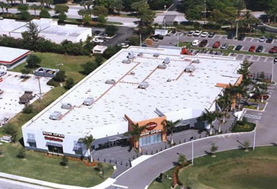 Harley Davidson - West Palm Beach, FL