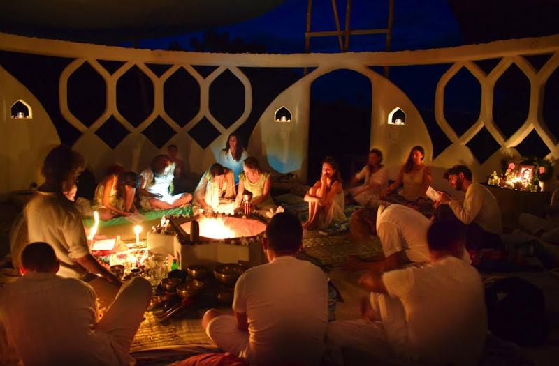 18 Fire&Aya Ceremony, 31.jan 18.jpeg