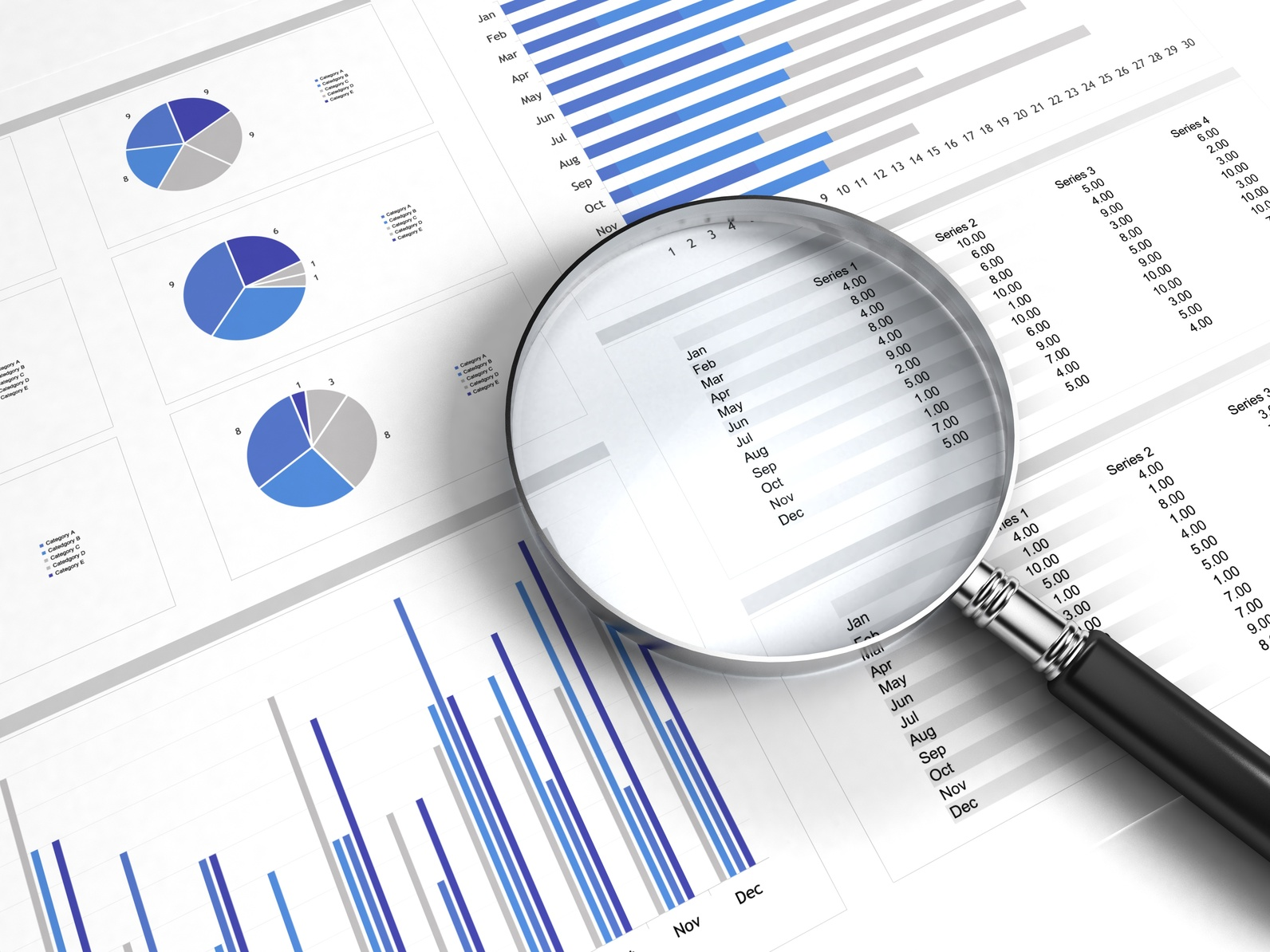 Business-valuation-magnifying-glass.jpg