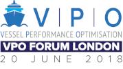 vpo forum london 2018