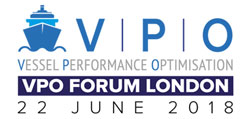 VPO FORUM LONDON 22 JUNE 2018
