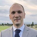 Marius Suteu, Technical Service Director, Commercial Marine Division, Navico