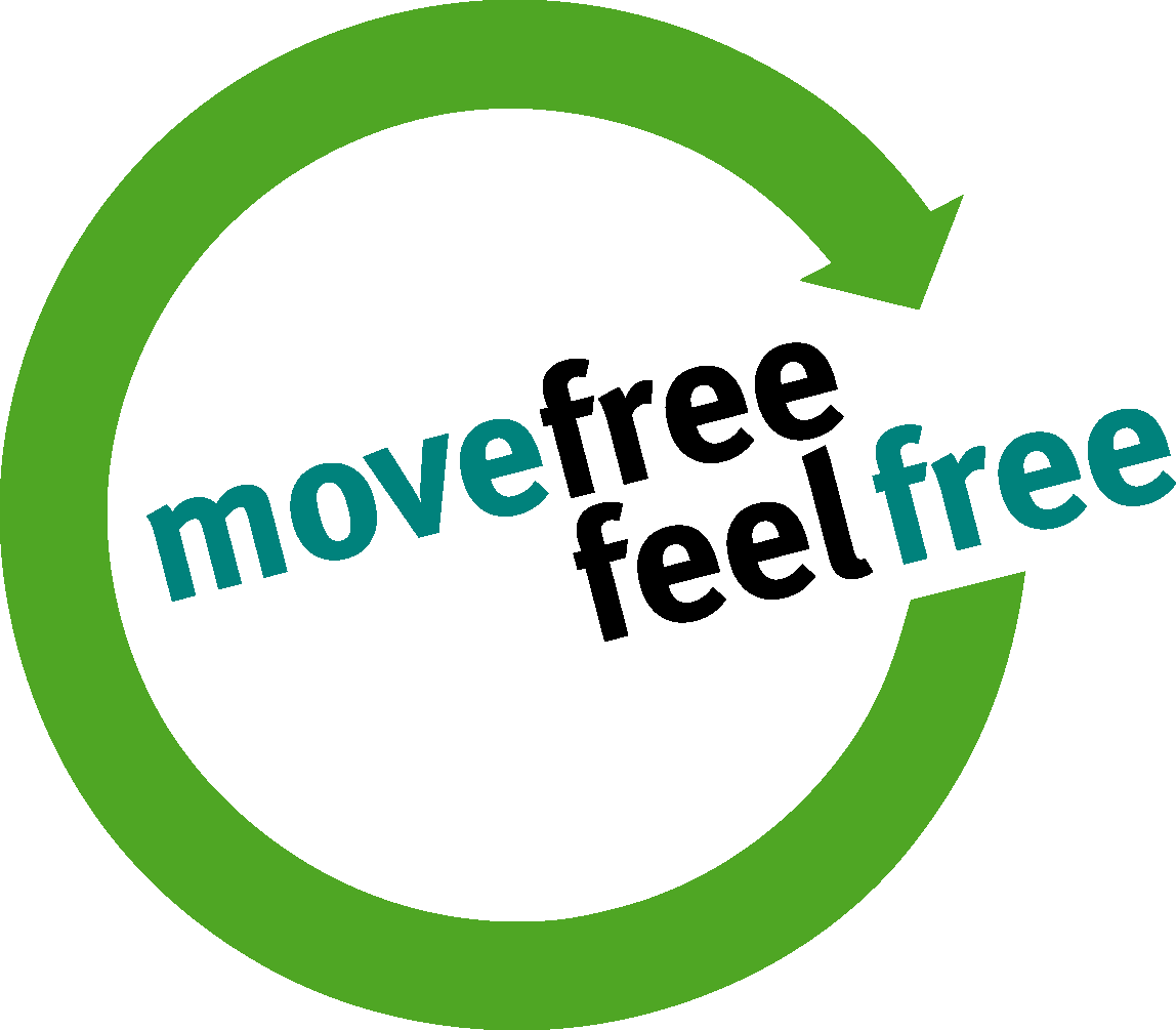 MoveFree_Feel_REV.png