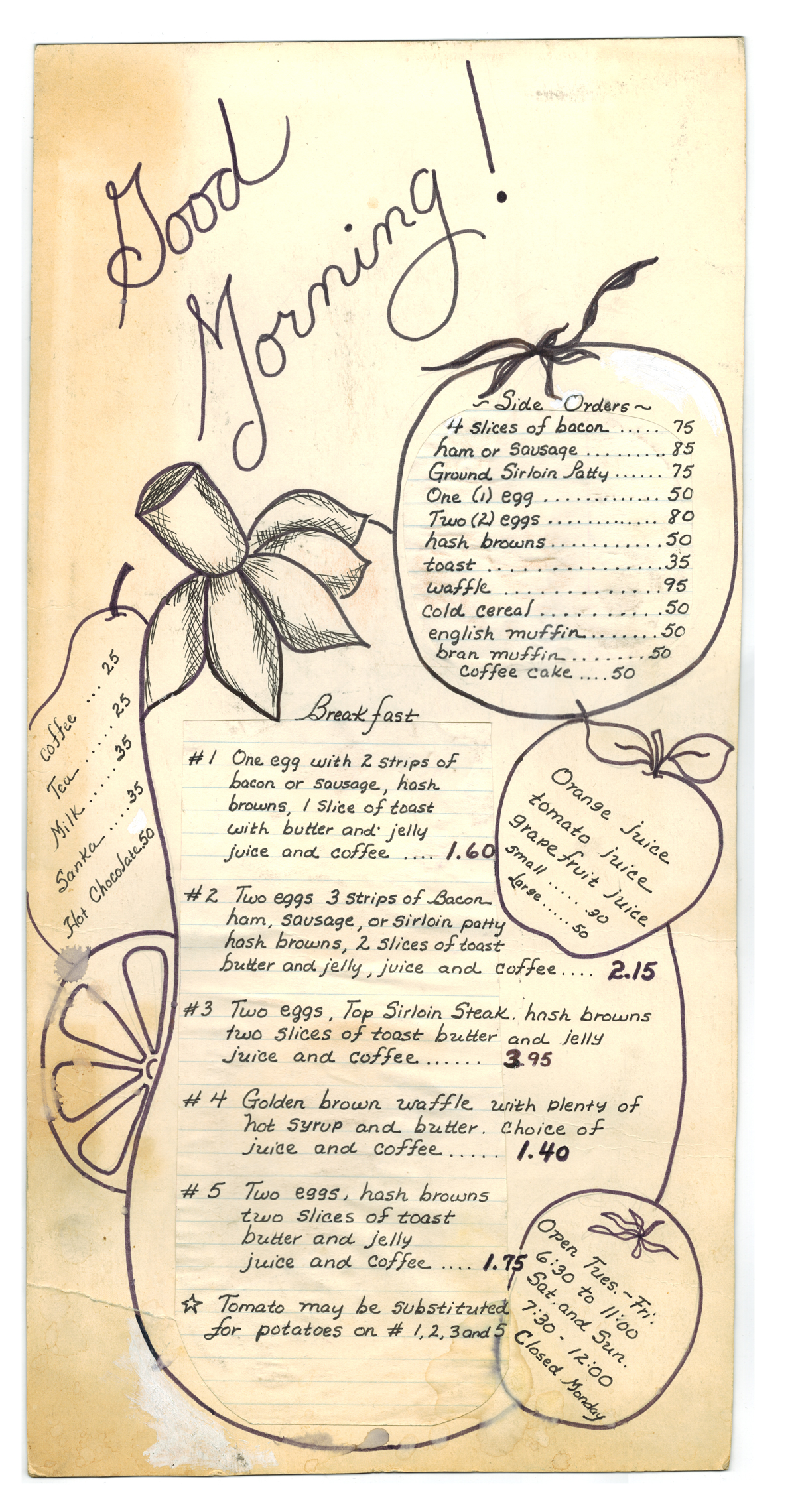 Original-Fox-Breakfast-Menu.jpg