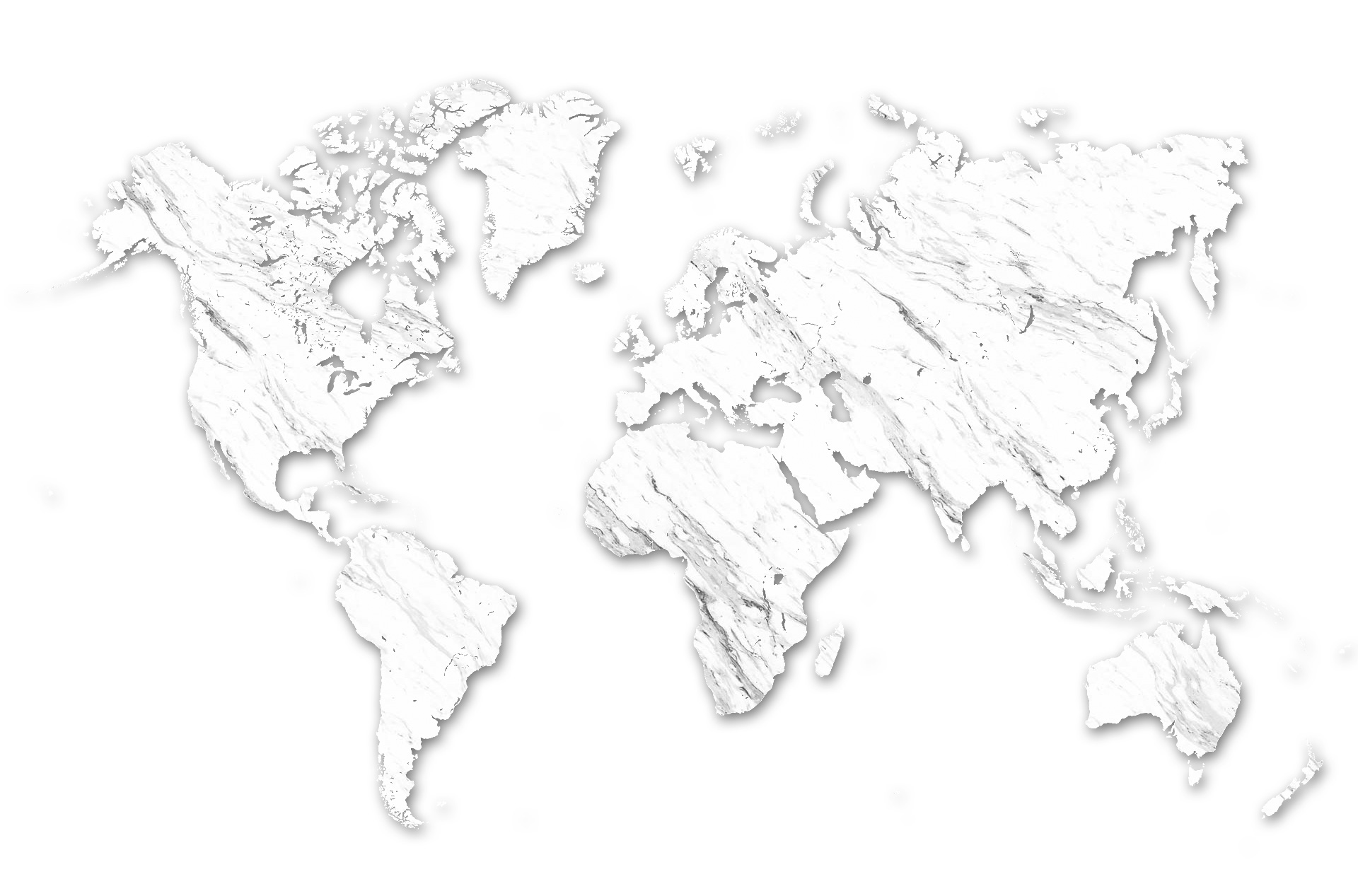 world-map-marble.jpg