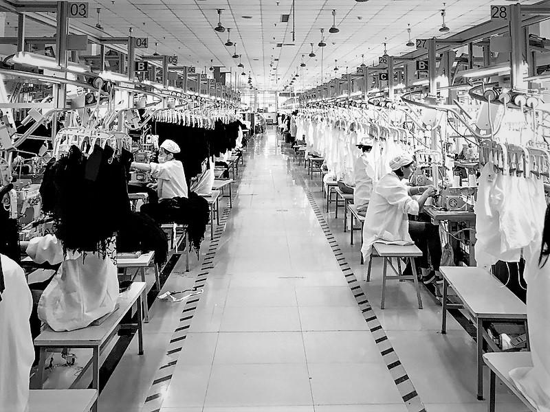 Tintex Factory.jpeg