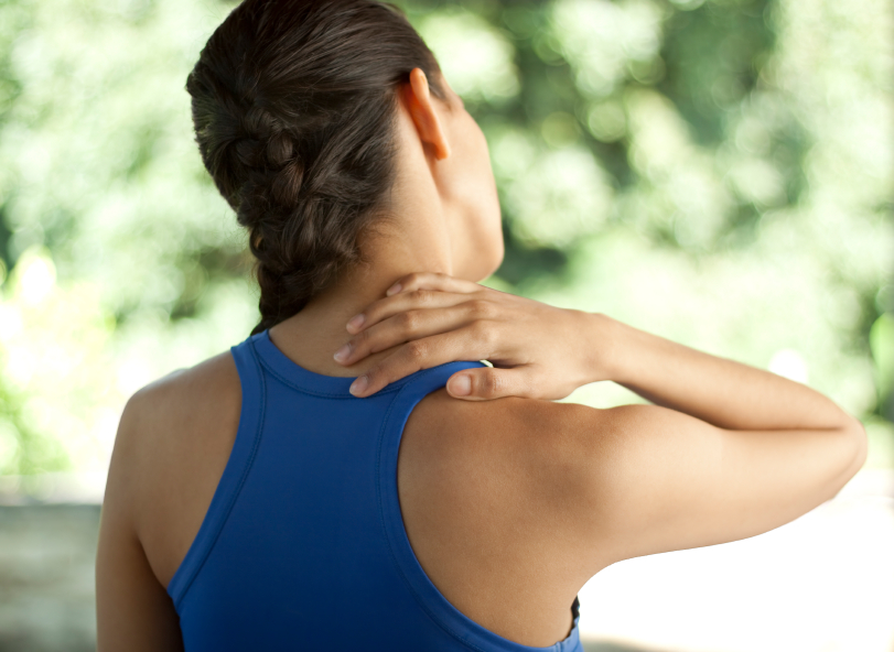 Nackenverspannungen.jpg