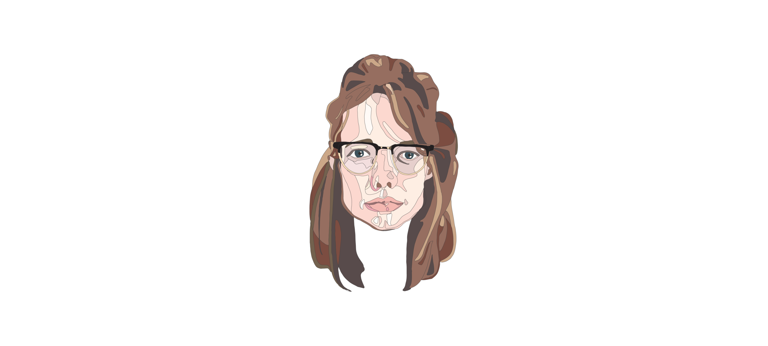 selfportrait-01.png