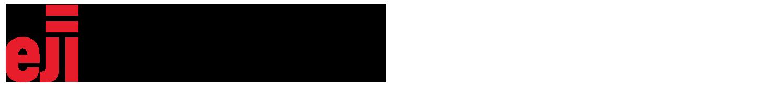 EJI_logo.png